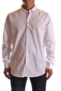 Shirt Dolce & Gabbana Kc255 Shirts - Man