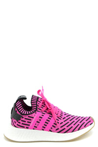 Shoes Adidas 4 Sneakers -