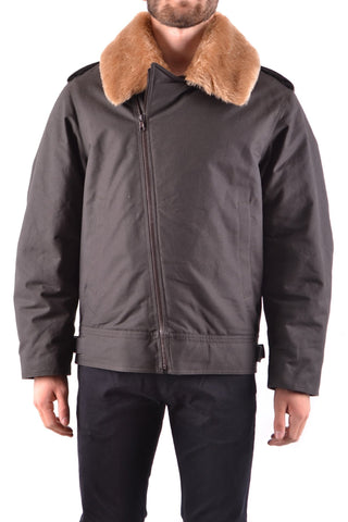 Image of Jacket Marc Jacobs Jackets - Man