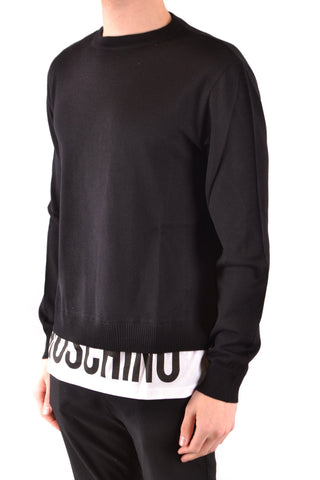 Image of Sweater Moschino - Man