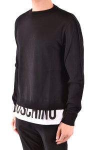 Sweater Moschino - Man