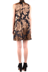 Dress Twin-Set Simona Barbieri Root - Women Apparel Dresses Other