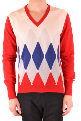 Sweater Ballantyne 48 Mens Fashion - Clothing Hoodies & Sweatshirts