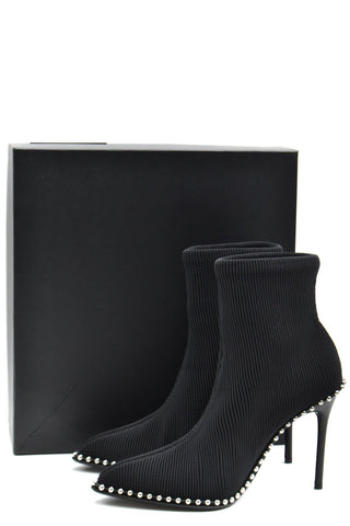 Shoes Alexander Wang Bootie - Woman