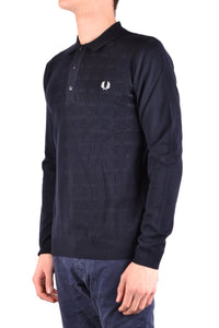 Polo Fred Perry Polos - Man