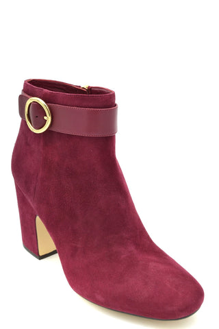 Image of Shoes Michael Kors Bootie - Woman