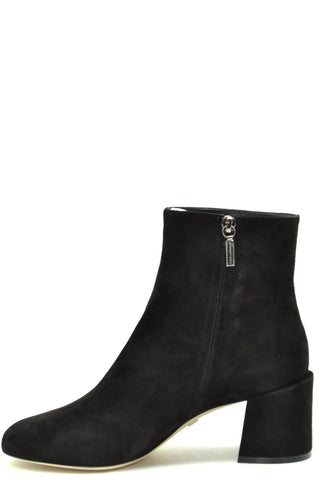 Image of Shoes Dolce & Gabbana Bootie - Woman