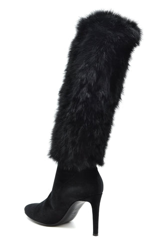 Image of Shoes Giuseppe Zanotti Boots - Woman