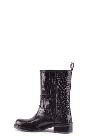 Image of Shoes Dsquared Bootie - Woman