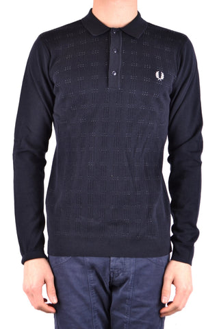 Image of Polo Fred Perry S Polos - Man