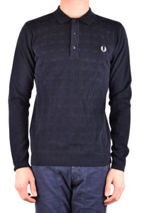 Polo Fred Perry S Polos - Man