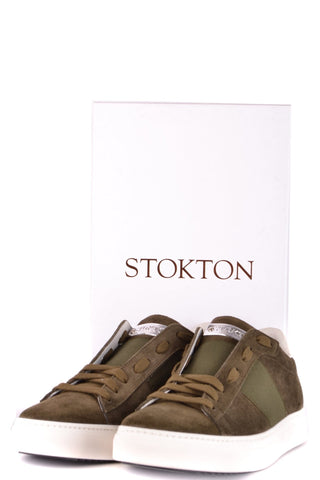 Image of Shoes Stokton Sports & Entertainment - Sneakers