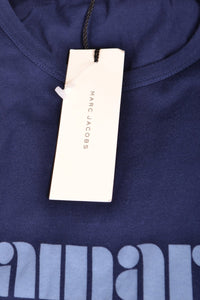 T-Shirt Marc Jacobs T-Shirt - Man