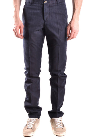 Image of Jeans Tommy Hilfiger Denim 30 - Man