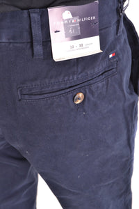 Trousers Tommy Hilfiger Denim - Man