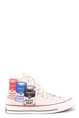 Image of Shoes Converse 40 Sneakers -