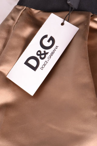 Image of Skirt D&g Dolce & Gabbana Womens Fashion - Clothing