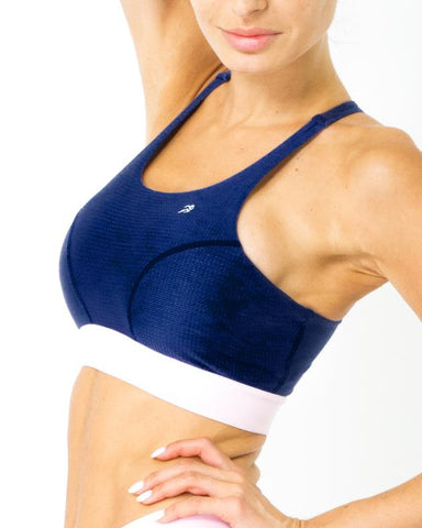 Image of Mason Sports Bra