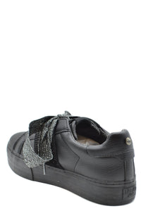 Shoes Pinko Sneakers - Woman