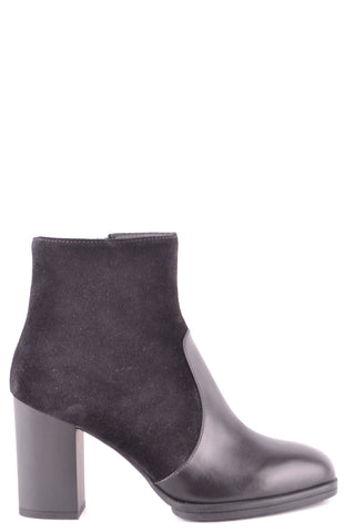 Image of Shoes Tods 35 Bootie - Woman