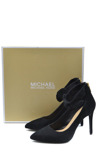 Image of Shoes Michael Kors Décolleté - Woman
