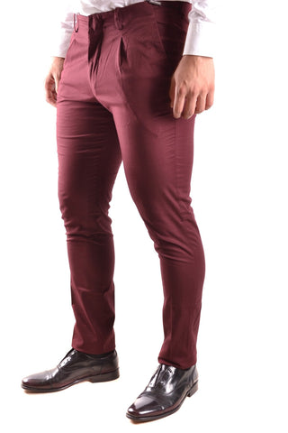 Image of Trousers Michael Kors - Man