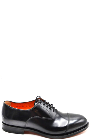 Image of Shoes Santoni 5 Mens Fashion - Loafers