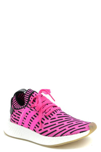 Shoes Adidas Sneakers -