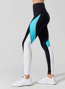 EDGE ANKLE TIGHT Leggings