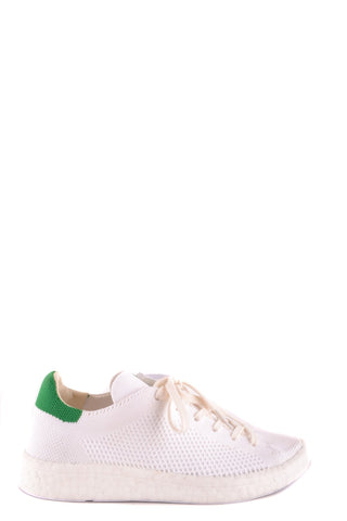 Image of Shoes Adidas 4 1/2 Sneakers -