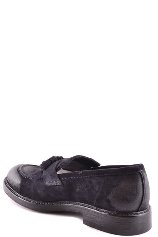 Shoes Wexford Mens Fashion - Loafers