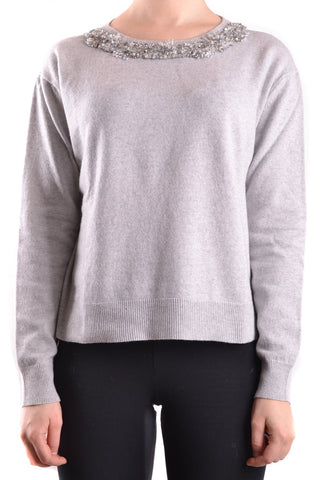 Image of Sweater Blugirl Blumarine 40 Sweaters - Woman