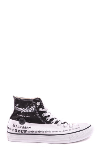 Image of Shoes Converse 41 Sneakers -