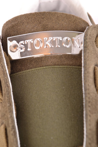Shoes Stokton Sports & Entertainment - Sneakers