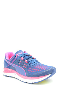 Shoes Puma Sneakers - Woman