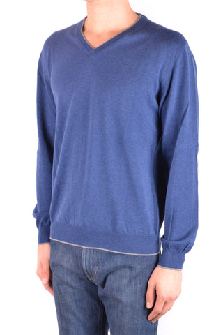 Image of Sweater Altea Mens Fashion - Clothing Hoodies & Sweatshirts