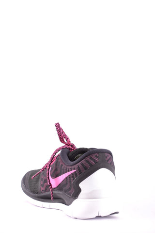 Image of Shoes Nike Sneakers - Woman