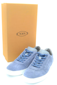 Shoes Tods Sneakers -