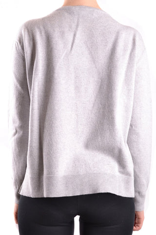 Image of Sweater Blugirl Blumarine Sweaters - Woman