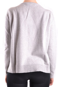 Sweater Blugirl Blumarine Sweaters - Woman