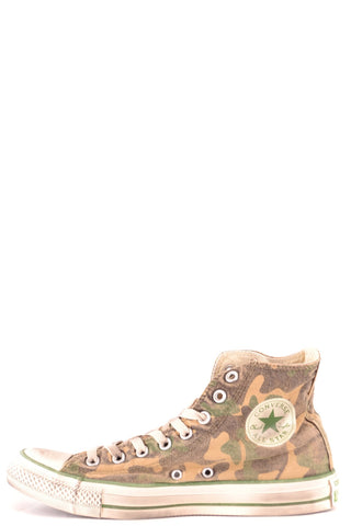 Image of Shoes Converse