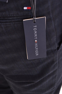 Jeans Tommy Hilfiger Denim - Man