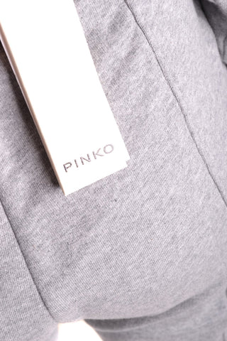 Image of Trousers Pinko - Woman