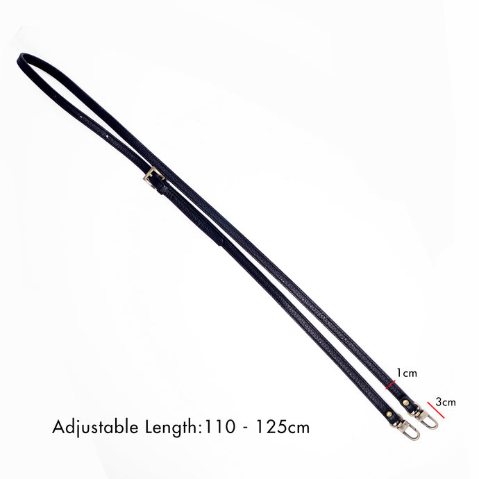 ( Dec 7 ) The Art Of Spring Top Coin Purse Making Workshop