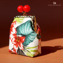 Load image into Gallery viewer, Clutch Purse - Summer Time