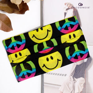 Made to order-Reusable Cloth Mask Cover_No.138