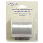 UltraFine Invisible Thread