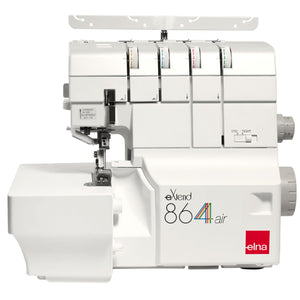 Elna Extend 864air Serger
