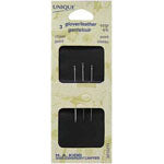 Leather Glover Needles 3012211