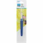 Seam Ripper large 3020002